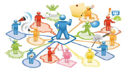 Mark Jordan -- Instructional Design: Creating a Positive Online ...